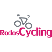 RC258 rodoscycling logo