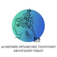 RC258 org. athl. logo