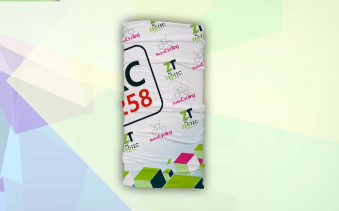 RC258 bandana product