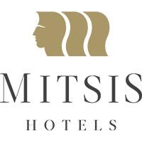 mitsis logo