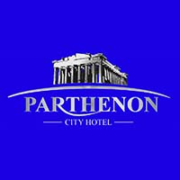 RC258 parthenon logo