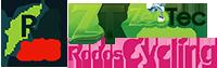 RC258 Logo