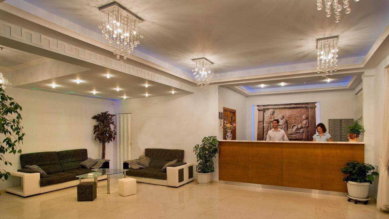 RC258 hotel 12