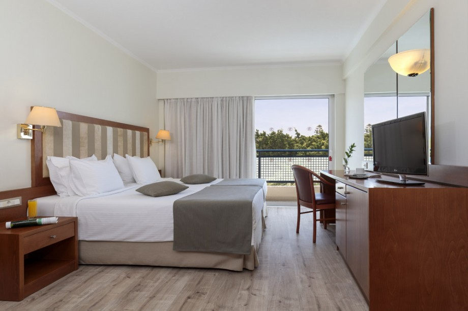 RC258 hotel 16