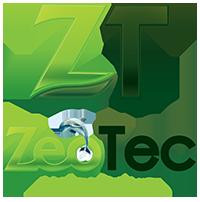 RC258 zeotec logo